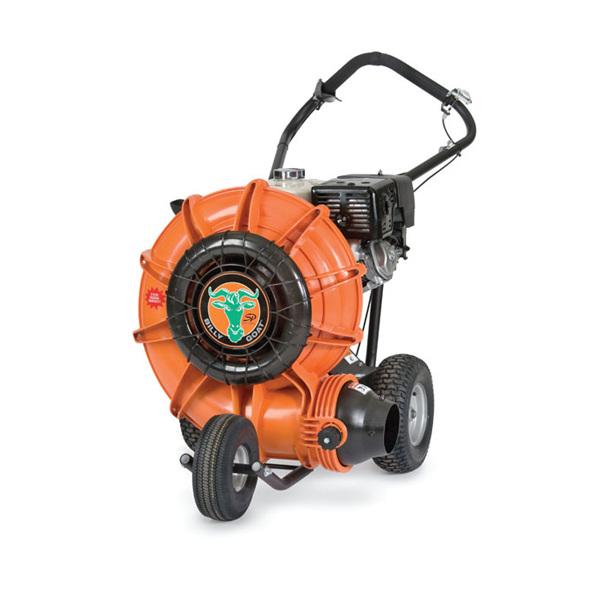 Force™ Wheeled Blowers F1302SPH