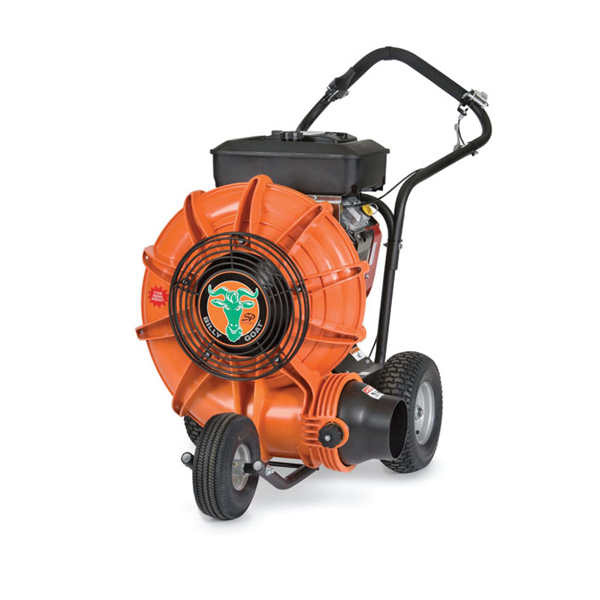 Force™ Wheeled Blowers F1002SPV