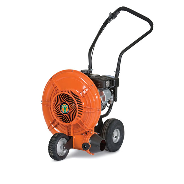 Force™ Wheeled Blowers F601S