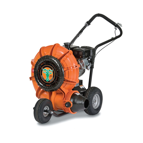 Force™ Wheeled Blowers F902H