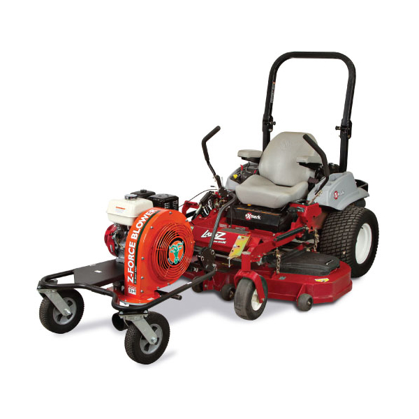 Force™ Wheeled Blowers FZ1301H
