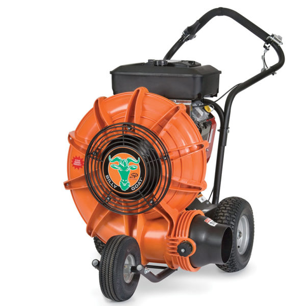 Force™ Wheeled Blowers F1302H